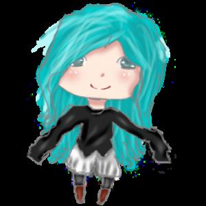 Detaria's Profile Picture