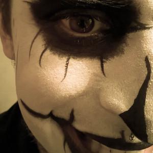 fenrirwolf88's Profile Picture