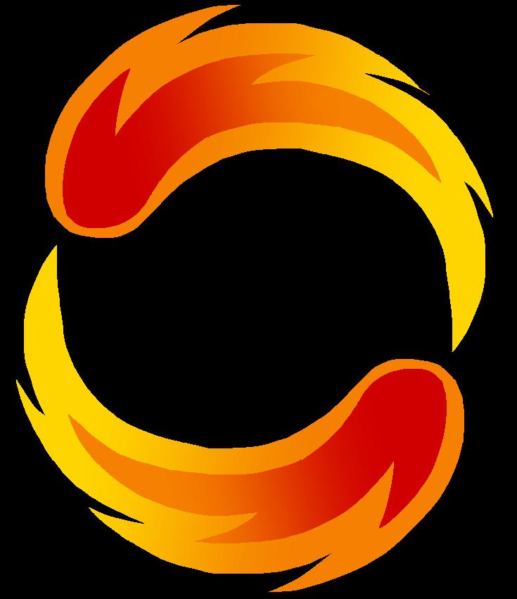 fire cutie marks -#main