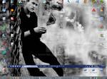 heath - my 2nd desktop