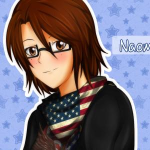 NekoAikoChan's Profile Picture
