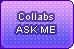 Collabs Ask by aqua spirit22 d8my24p
