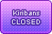 Kiribans closed by aqua spirit22 d8bl3h0
