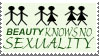 Beauty Stamp by chesterslinkinlady