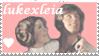 LukexLeia Stamp by chesterslinkinlady