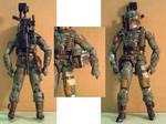 Mandalorian sniper 01