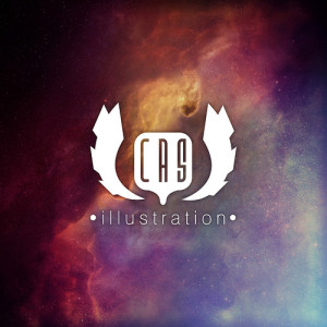 Cas-Productions's Profile Picture