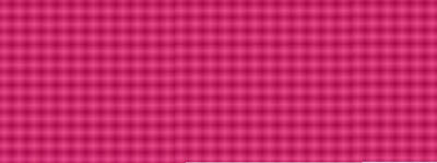 Red Checkered Background by MsPinkySparkles
