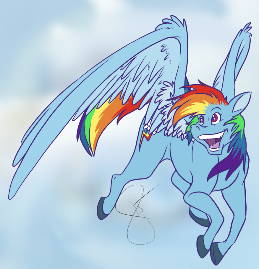 20% Cooler Than You by tajiba