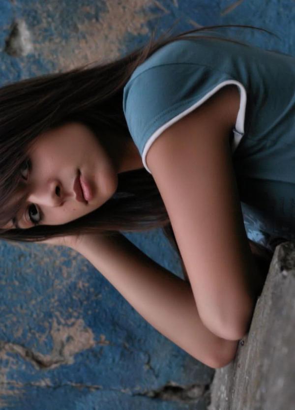 B_0629 by Ani02