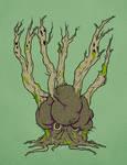 Halloween 14: Haunted Woods