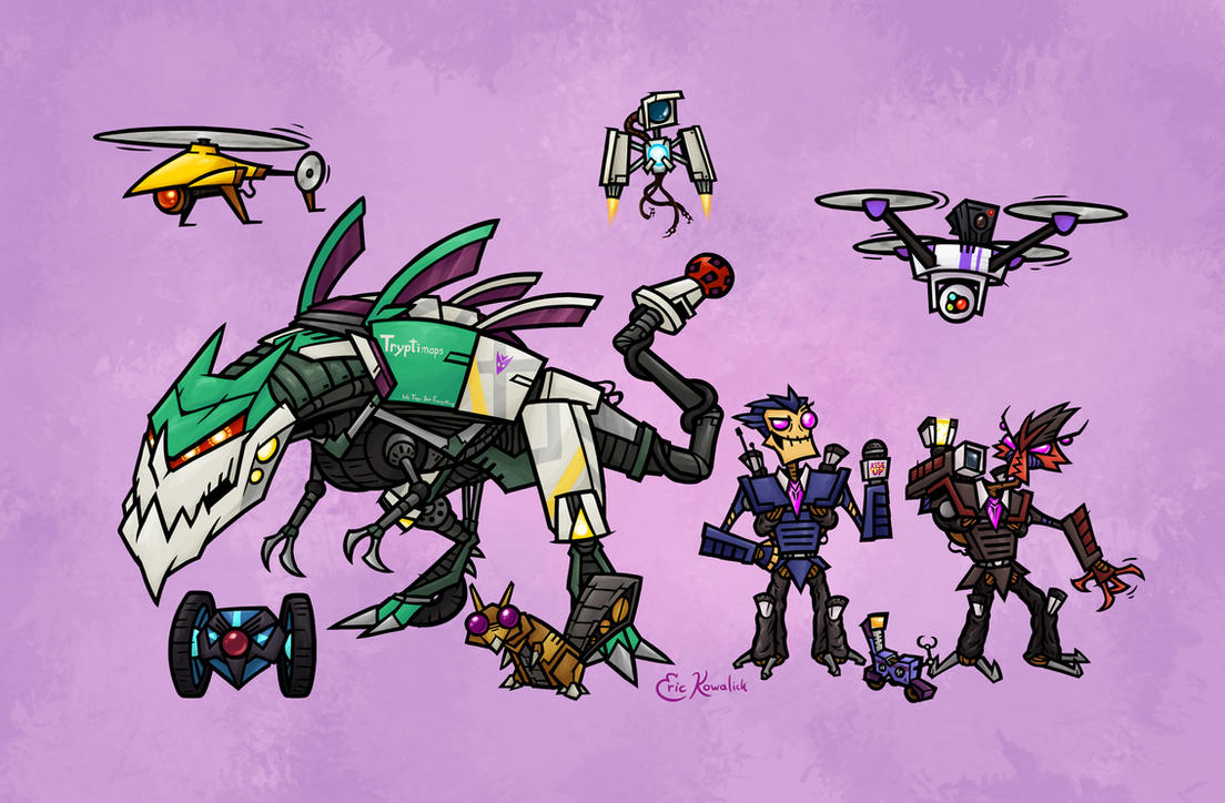 decepti_drones_by_monster_man_08-d9yx0rn