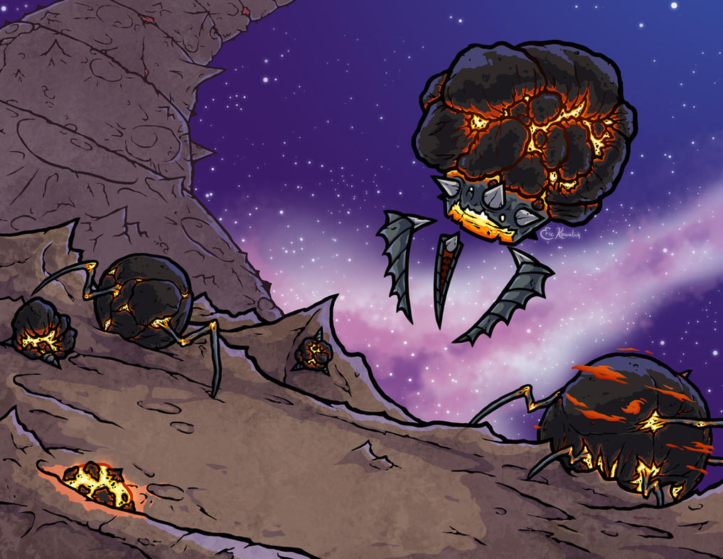 Planesite by Monster-Man-08