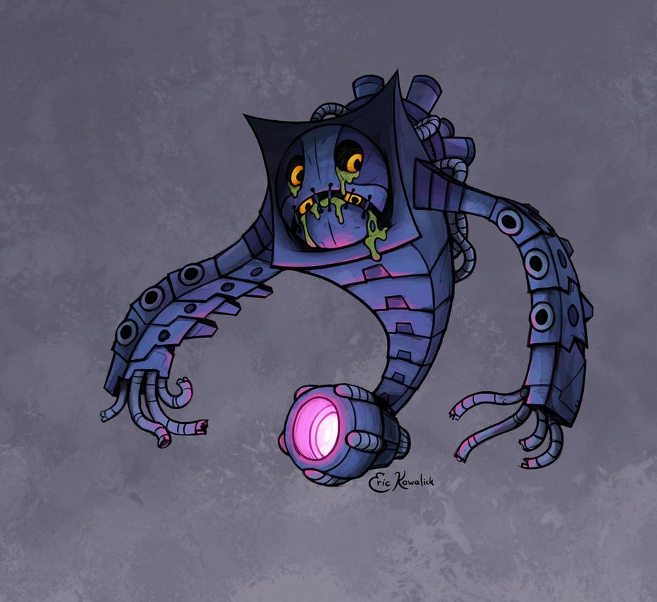 the_nightmare_by_monster_man_08-dbsryjf.