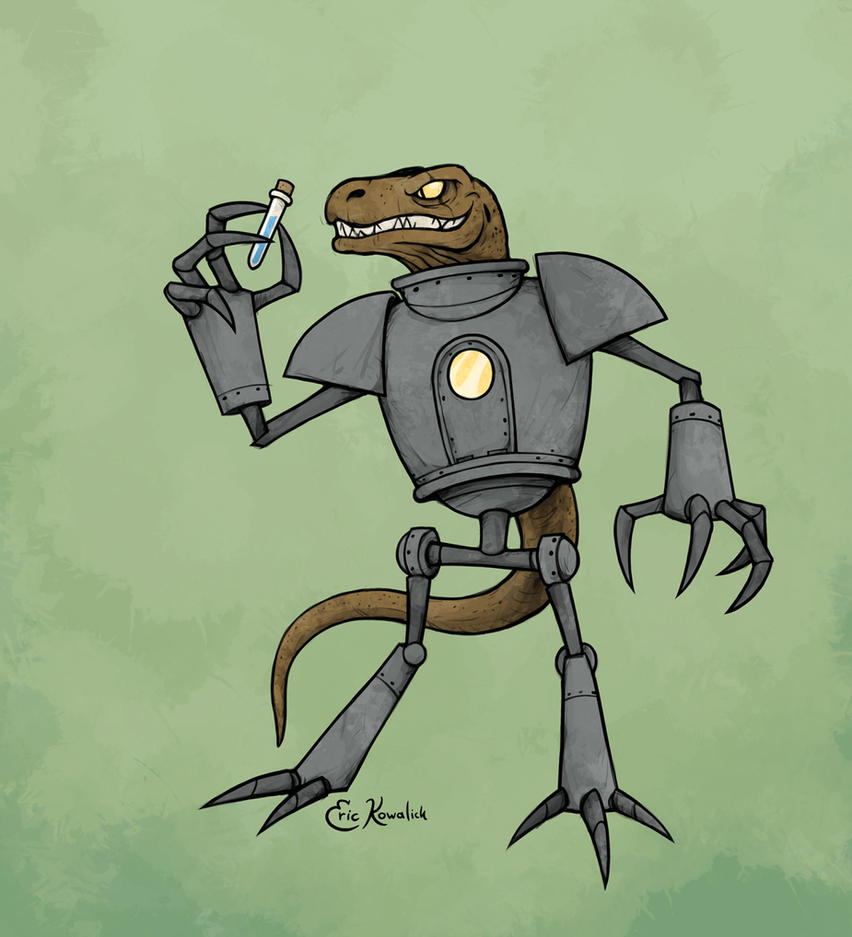 mecha_monitor_lizards_by_monster_man_08-