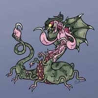 Kampe by Monster-Man-08