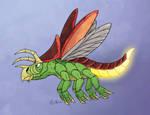 Fireflyceratops