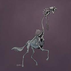 Halloween '20: Death by Monster-Man-08