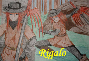 Rigalo by Angel-of-Thenis