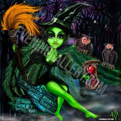 Witch-pixie-wm