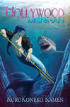 commission: Hollywood Merman book 1