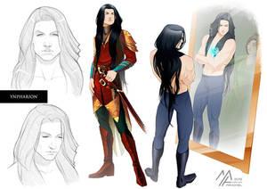 elantra: Ynpharion character sheet