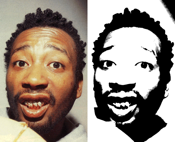 my_odb_stencil_source_image_by_the_ovin-