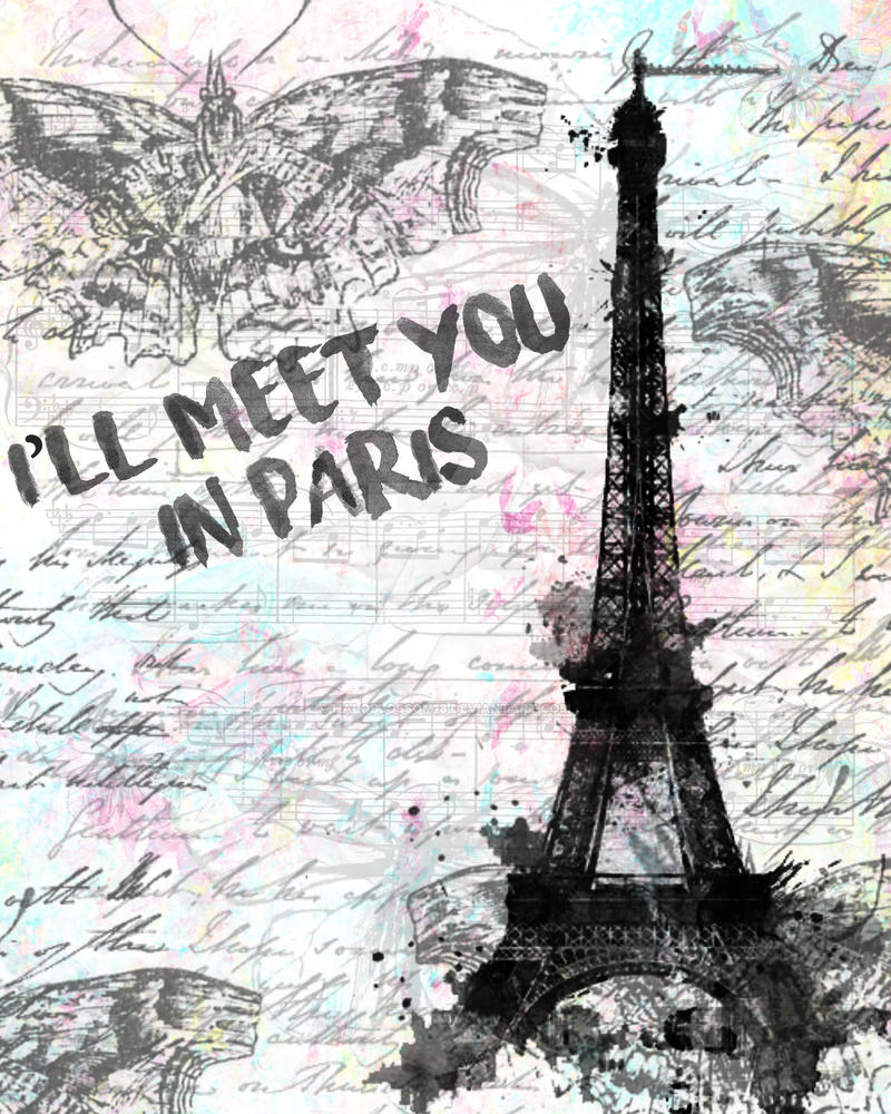 ill meet you in paris