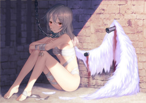 demonicneko51789's Profile Picture