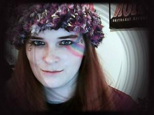 mascaraeyez's Profile Picture