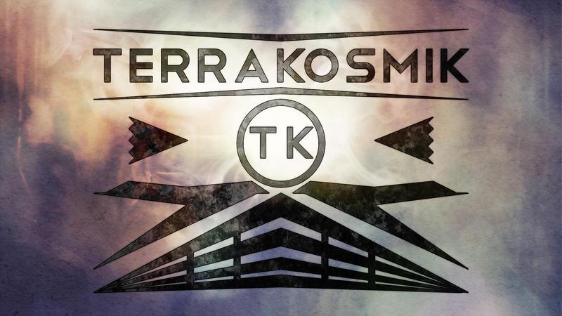 Dizajn Terrakosmik_by_alennzg-d71lmps