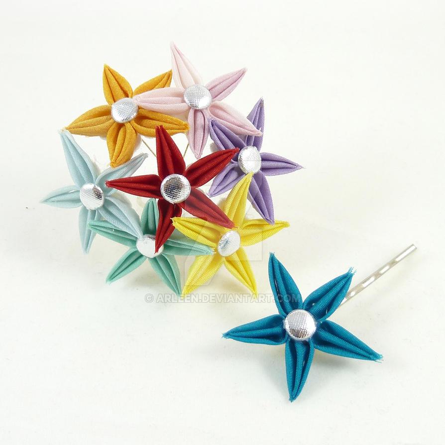 Twinkle Twinkle Little Star by Arleen