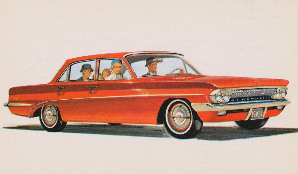 Classic Car Dealers In Myrtle Beach