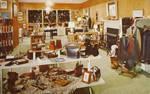 Vintage Shopping - Leisure Toggery