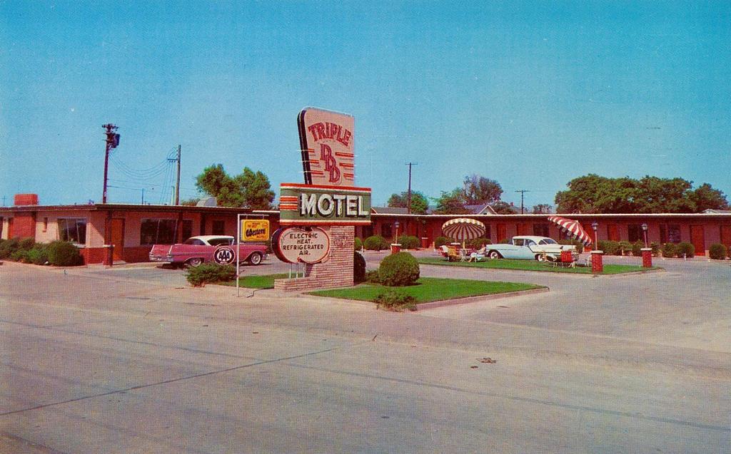 Motel Accommodation Near John Hunter Hospital