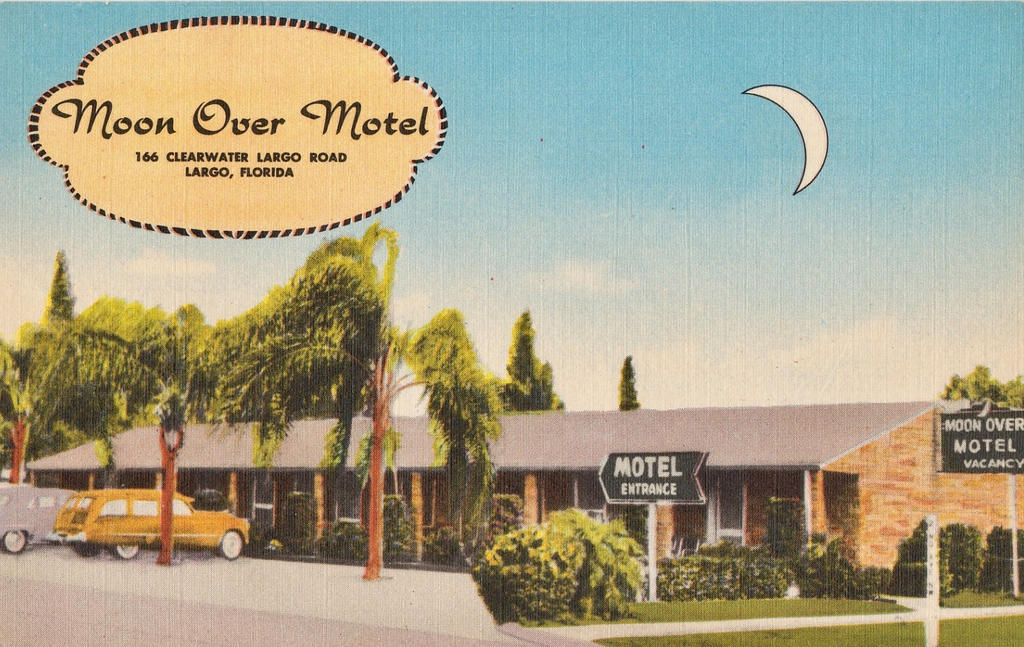 Efficiency Hotel Rooms Myrtle Beach Sc