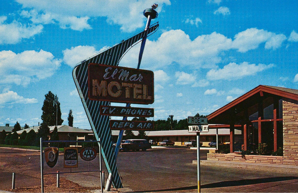 Motels In St Marys Ontario