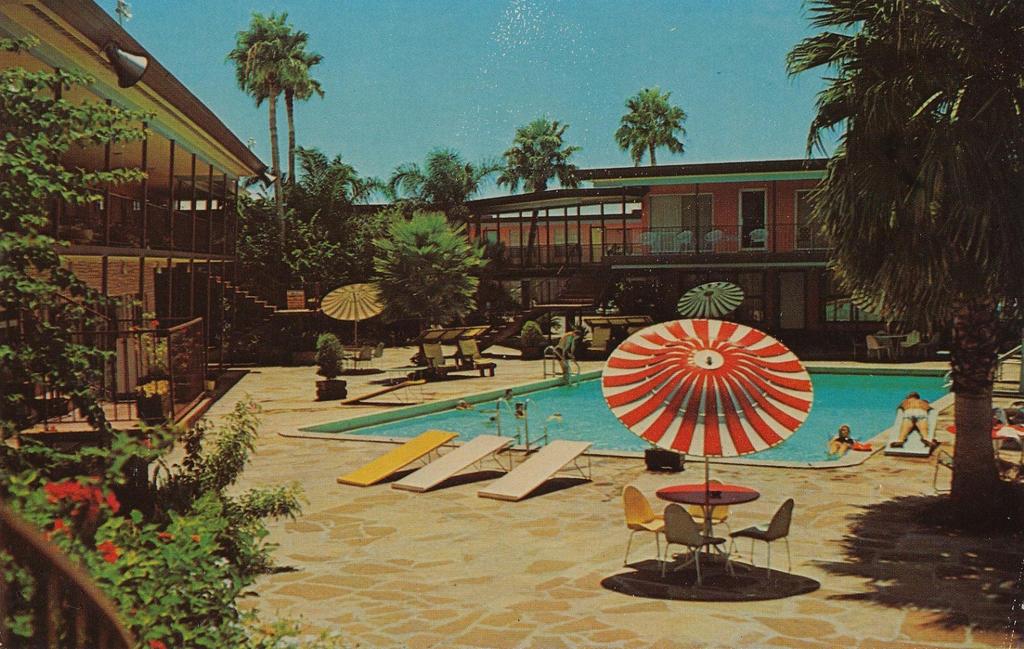 Motels In Corpus Christi Tx