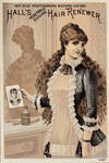 Victorian Advertising - My Old Photograph