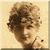 Vintage Woman Icon 5