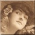 Vintage Woman Icon 2