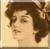 Vintage Lady Icon 10