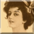 Vintage Lady Icon 10 by Yesterdays-Paper