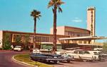 Vintage Hotels - Hacienda Hotel, Las Vegas NV