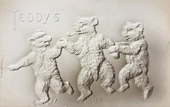 Teddy's Bears