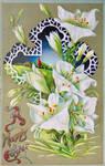 Easter in Joyful Bloom