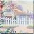 Vintage House Icon (Home Sweet Home) by Yesterdays-Paper