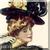 Vintage Lady Icon 13