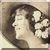 Vintage Lady Icon 14 by Yesterdays-Paper