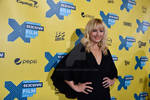 Malin Akerman at SXSW 2015 Film Festival